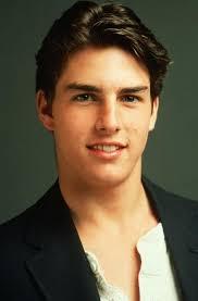 77 best tom cruise images on toms cruises and
