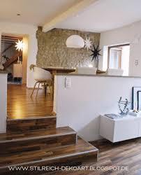 wohnidee zeitschrift 100 zeitschrift wohnidee wohnideen adoveweb bungalow
