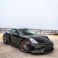 porsche supercar black porsche cayman gt4 painted in black photo taken by farisfetyani