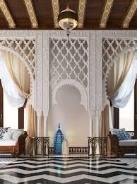 Arabic Door Design Google Search Doors Pinterest by Mimar Interiors Beautiful Arabic Design Decor Inspiration