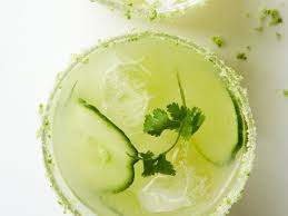 jalapeno margaritas amante picante margarita recipe patricia richards food u0026 wine