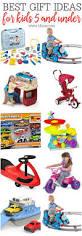 best gift ideas for kids 5 and under lil u0027 luna