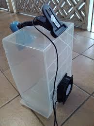 spray booth extractor fan diy spray booth extractor fan clublifeglobal com