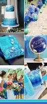 Shades Of Light Blue by 79 Best Light Blue And Gold Images On Pinterest Light Blue Blue