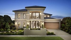 homes designs homes designs australia homes photo gallery