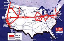 united airlines hubs upload wikimedia org wikipedia commons thumb e ee