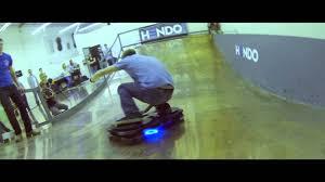 lexus hoverboard evolution tony hawk rides the hendo hoverboard youtube