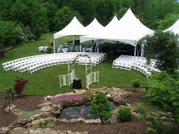 outdoor wedding venues pa 30 best places images on wedding places wedding