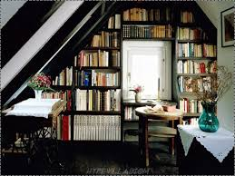 Best Bookshelves For Home Library by 122 Best Book Shelf Ideas Images On Pinterest Books Book