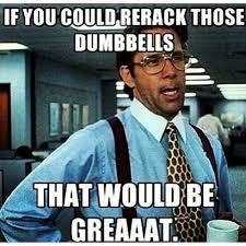 Gym Memes Tumblr - for more awesome stuff follow our tumblr blog lmao pix tumblr com