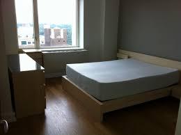 Ikea Malm Nightstand Hack Instructions Skorva Bedroom Drawers