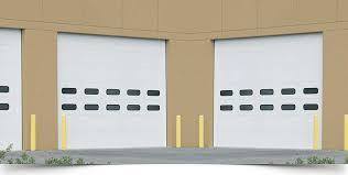 Overhead Door Greensboro Nc High Point Overhead Garage Door Services In High Point Nc