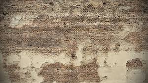 wall texture textures bricks brick 1920x1080 4742667 wall texture