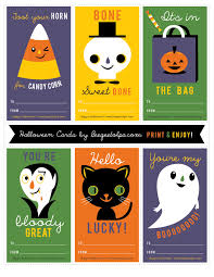 free ecards for halloween festival collections halloween party