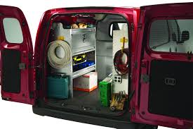 nissan nv200 office nissan nv200