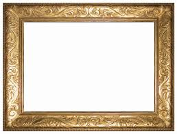 eli wilner frame collection