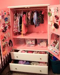 Armoires For Hanging Clothes Best 25 Baby Armoire Ideas On Pinterest Baby Room Storage Baby