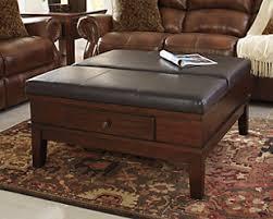 Living Room Tables Coffee Tables Ashley Furniture Homestore