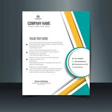 25 free letterhead templates available in psd ms word u0026 pdf formats