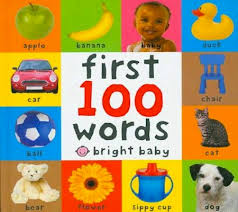 best baby book 10 best books for babies disney baby