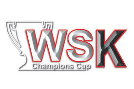 lexus sarno motors wsk champions cup 2016 entries open on 1st january knw