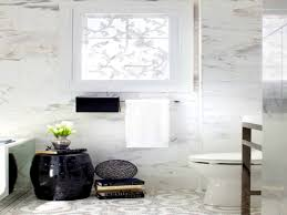 Bathroom Window Blinds Ideas by Bathroom Bathroom Window Glamorous Bathroom Window Design Ideas
