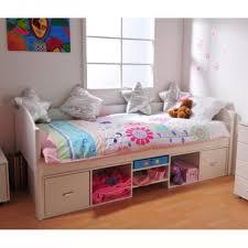 Bunk Bed Concepts 4 Distinct Bunk Bed Concepts To Embellish A Kid S Bedroom Mtb