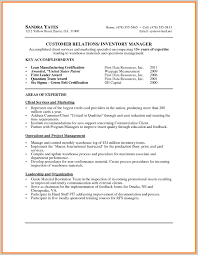 resume exles for warehouse warehouse skills resume sle 116506 resume sle ideas