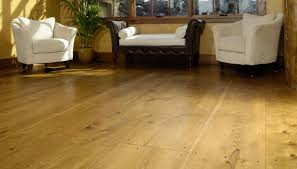 warm welcoming beautiful wide plank eastern white pine flooring