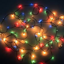 Lighting Lamps Chandeliers Christmas Party Decoration Lights Lamps Chandeliers Christmas Tree