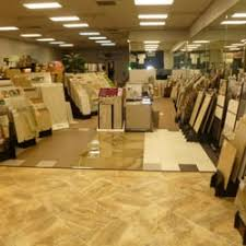 the floor store of orlando llc get quote carpeting 9421 s