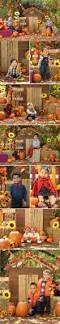 best 25 halloween backdrop ideas on pinterest halloween photo