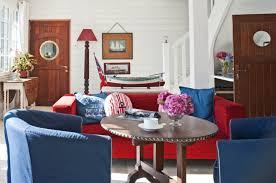 chambre hote dinard salon des chambres d hôtes chambres d hôtes à briac dinard