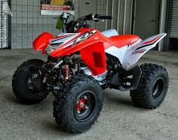 honda 250 2017 honda trx250x sport atv quad price announced honda pro kevin
