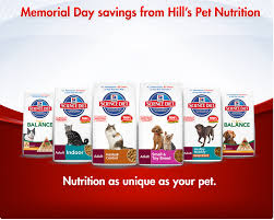 riley training center science diet coupons for memorial day