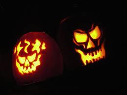 who u0027s afraid of all hallows u0027 eve