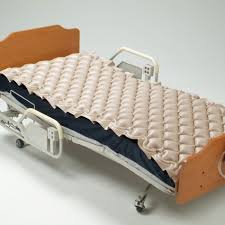 alternating pressure mattress lambert u0027s health care