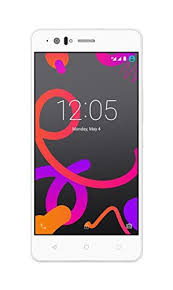 unlocked phone deals black friday 782 best images about black friday unlocked mobile phones sim free