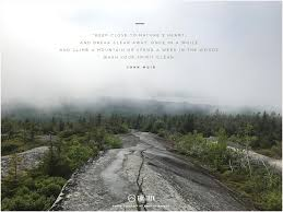 john muir dog quote 10 quotes and trail photos to inspire your next adventure the trek