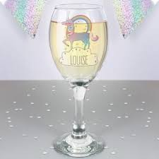 Wine Glass Gifts Alcohol U0026 Drinking Gifts Find Me A Gift