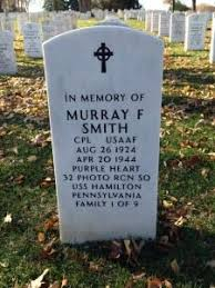headstone pictures guide to symbols and emblems of arlington national cemetery