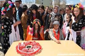 mariage kurde mariage kurde tradition photo de mariage en 2017