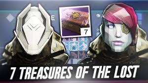 destiny opening 7