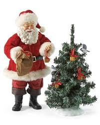 77 best possible dreams santa u0027s are my own private collection too