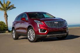 cadillac suv images used 2018 cadillac xt5 for sale pricing features edmunds