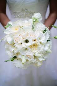 wedding flowers inc jannie mike s leesburg wedding elegance simplicity inc