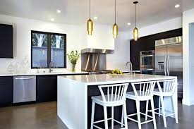 Lighting Kitchen Pendants Hanging Lights For Kitchen Moniredu Info