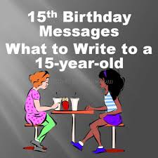 funny things to write on a birthday card 3 best birthday