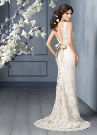 different wedding dress colors modern chagne color wedding dresses the wedding