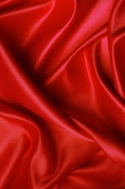 other shades of red 25 best ideas about red fabric on pinterest